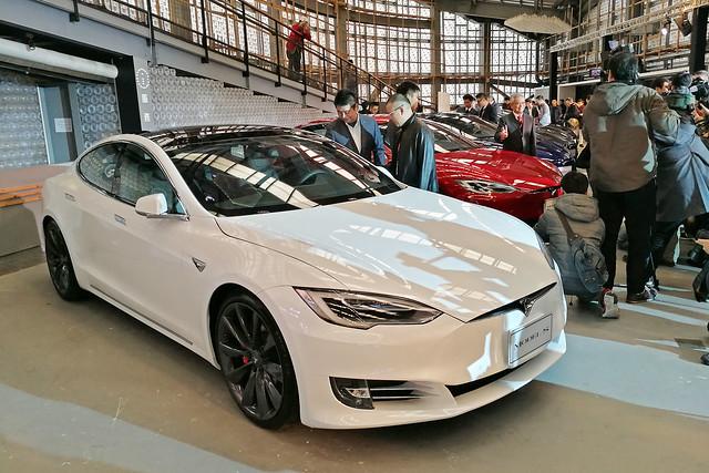 Tesla-5