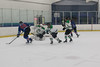 2017-01-18 - SilverAA Playoffs Final (Fall Season)-36 (www.bazpics.com) Tags: sherwood ice hockey arena rink play playing player sport team adult league division silveraa level playoffs playoff final fall 2016 season game geezers cascadians or oregon usa america eishockey finale