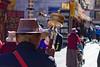 Barkhor Street (Joerg1975) Tags: alpha asia asie asien barkhor berge buddha buddhism buddhismus buddhist china chine cina himalaya ilce7m2 kina landscape landschaft lasa lens lhasa linse mont monte mountains objective objektiv peregrino pilger pilgrim pèlerin sel35f28z sina sony tibet copyrightprotected çin κίνα азия китай гора آسيا الصين چين चीन จีน བར་སྐོར་ ལྷ་ས ちゅうご アジア 中国 中國 亚洲 亞洲 八廓 山 拉萨 朝圣 중국 f28 sonyilce7m2