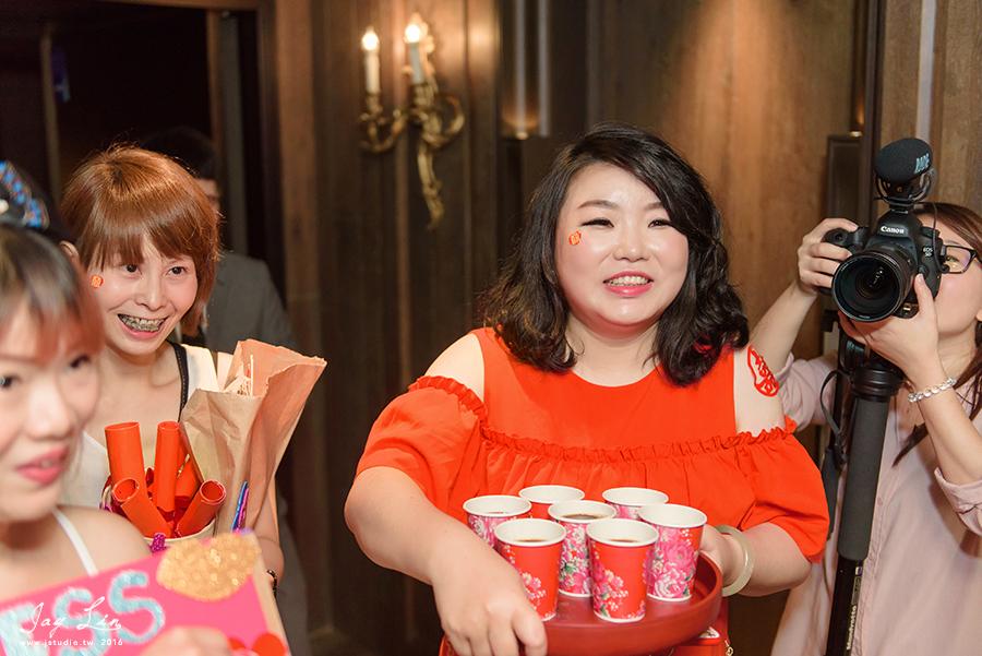 君品酒店 婚攝 台北婚攝 婚禮攝影 婚禮紀錄 婚禮紀實  JSTUDIO_0082
