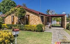 27 Brentwood Avenue, Hobartville NSW