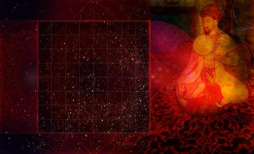 "Astrolabios, ubicantes de estrellas guía • <a style=""font-size:0.8em;"" href=""http://www.flickr.com/photos/30735181@N00/32569385196/"" target=""_blank"">View on Flickr</a>"