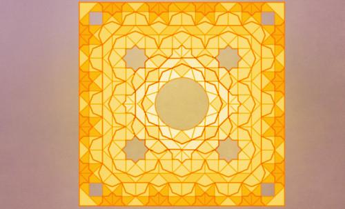 """Constelaciones Axiales, visualizaciones cromáticas de trayectorias astrales • <a style=""""font-size:0.8em;"""" href=""""http://www.flickr.com/photos/30735181@N00/32569598976/"""" target=""""_blank"""">View on Flickr</a>"""