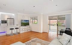 3/163 Queen Victoria Street, Bexley NSW