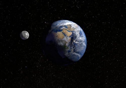 Curso de Iniciacin a la Astronoma