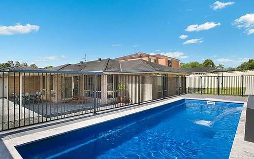13 Spotted Gum Close, Hamlyn Terrace NSW 2259