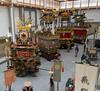 National Treasures (jchowphoto) Tags: festival japan takayama floats nationaltreasures