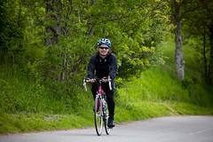 _MG_6909 WeBike Aarhus Rundt 2015 Foto - Toke Hage