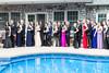 7DI_4343-20150604-prom (Bob_Larson_Jr) Tags: senior dress prom date tux handsom jths
