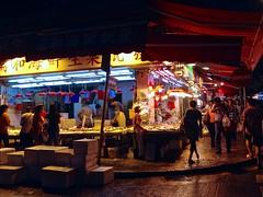 Shui Wo St. Market, Kwun Tong, Hong Kong (leo_li's Photography) Tags: hongkong market  kowloon    kwuntong