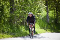 _MG_6853 WeBike Aarhus Rundt 2015 Foto - Toke Hage