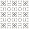 Aydittern_Pattern_Pack_001_1024px (455) (aydittern) Tags: wallpaper motif soft pattern background browncolor aydittern