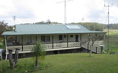 200 Warwick Park Road, Wooyung NSW