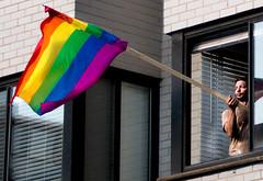 Capital Pride Parade (vpickering) Tags: festival festivals pride 2015 capitalpride capitalprideparade