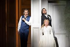 Your Reaction: <em>Don Giovanni</em> live-streamed and on BP Big Screens 2015