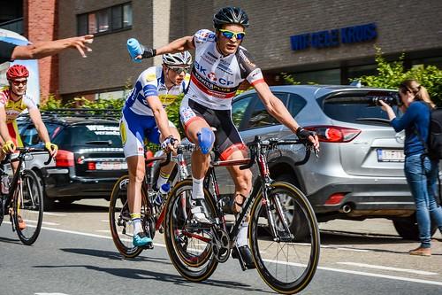 Ronde van Limburg-162