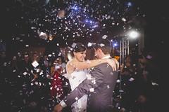 Casamento - Gizelle e Rodrigo