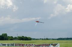 XFC 2015 - Gaui X7 (3) (nathanwalls) Tags: radio championship control extreme flight indiana helicopter muncie rc heli x7 2015 gaui xfc