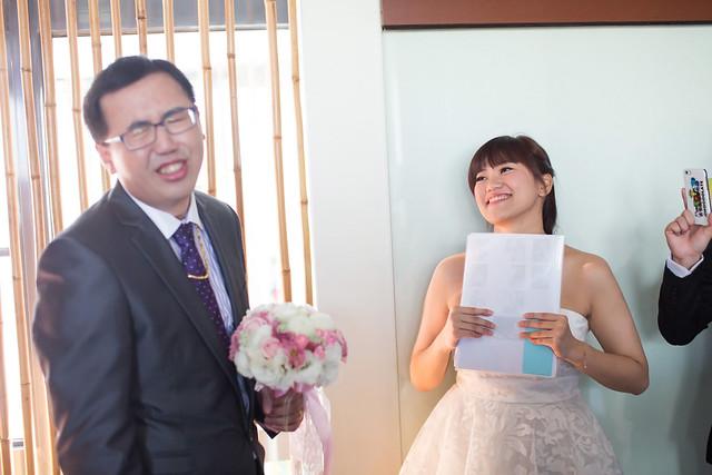 恆毅&幸玟大囍之日0327 - 複製