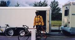 saison biketrip pics013