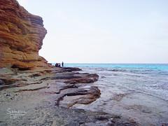 (s@mar) Tags: sea egypt mediterraneansea