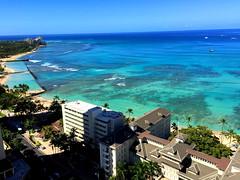 Honolulu Hawaii - June 2015 - 148 (Jimmy - Home now) Tags: usa canada daddy happy hawaii dad pacific waikiki balcony room happiness canadian pacificocean honolulu waikikibeach roomwithaview spg pacificrim sheratonhotel pacifics merican