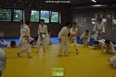 Judo0077