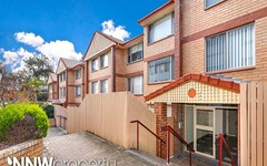 48/188 Balaclava Road, Marsfield NSW