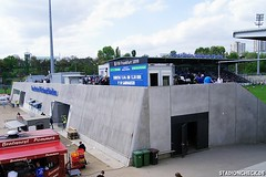Frankfurter Volksbank Stadion, FSV Frankfurt [04]