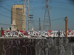 Powdr, Versuz & Fishe LTS KOG #powdr #versuz #vs269 #fishe #lts #kog #lasttosurvive #killerofgiants #graffiti #losangeles #losangelesgraffiti #madness #rooftops #rooftopgraffiti #cityofangels #cityofangelsgraff #cityofangelsmadness (cityofangelsgraff) Tags: graffiti losangeles rooftops madness lts cityofangels fishe kog versuz losangelesgraffiti vs269 killerofgiants rooftopgraffiti powdr lasttosurvive cityofangelsgraff cityofangelsmadness