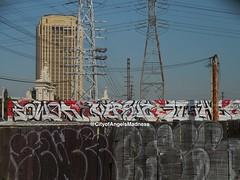 Powdr, Versuz & Fishe LTS KOG #powdr #versuz #vs269 #fishe #lts #kog #lasttosurvive #killerofgiants #graffiti #losangeles #losangelesgraffiti #madness #rooftops #rooftopgraffiti #cityofangels #cityofangelsgraff #cityofangelsmadness (cityofangelsgraff) Tags: graffiti losangeles rooftops madness lts cityofangels fishe kog versuz losangelesgraffiti vs269 killerofgiants rooftopgraffiti powdr lasttosurvive cityofangelsgraff cityofangelsmadness
