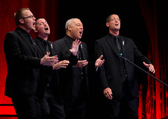 """Forefront-6801 (Barbershop Harmony Society) Tags: bhspgh barbershop voice spebsqsa music conference competition singing bs """"barbershop harmony society"""" quartet"""" acapella joyful energetic youthful """"everyone harmony"""" """"carpe diem"""" brotherhood """"music making"""" """"keep whole world singing"""" storytellers """"lifelong """"maximize barbershop"""" """"moment makers"""" """"seize day"""" memories """"changing lives"""" """"community engagement"""" nostalgia """"pitch perfected"""""""