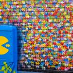 Street Art thumbnail