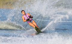 florida salmon waterskiing palmbeach waterski southflorida nautique bigdawg 2xextender okeeheelee slalomskiing sigma120300f28dgoshsmsports slalmonskicompetition
