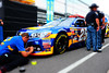 chase | Brickyard 400 (fasterthandanica) Tags: auto road chevrolet race track parts indianapolis indy indiana pit racing tires chevy 25 nascar napa asphalt goodyear sponsor ims speedway sunoco autoparts chevroletss brickyard400 pitroad sprintcup chaseelliott