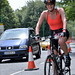 Chichester Triathlon_021