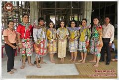 hotels near phanomrung temple Phanomrung Historical park Buriram,   ร่วมทำบุญสร้างโบสถ์ ณ วัดราษฎร์ประดิษฐ์
