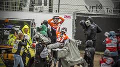 _HUN9963 (phunkt.com™) Tags: world bike championship bmx cross belgium champs keith super x valentine moto championships motocross mx supercross solder uci motox zolder heusden 2015 phunkt phunktcom