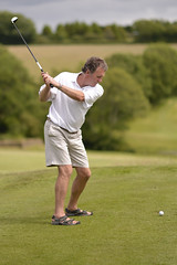 128 - Andrew Corfield (Neville Wootton Photography) Tags: golf stmelliongolfclub menscaptainsdays andrewcorfield 2015golfseason