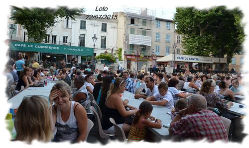 Loto-22-07-2015 (24)