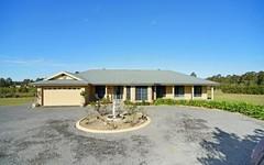 206 Stringybark Road, Nowra Hill NSW