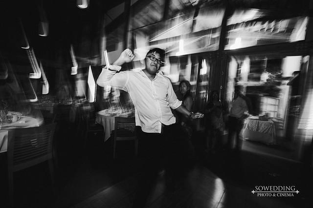 ACCarmen&Simon-wedding-teaser-HD-0337