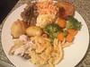 IMG_2935b_Mostly lamb Sunday roast