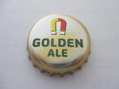 John Smith's - Golden Ale (kalscrowncaps) Tags: beer soft caps ale cider drinks crown bier soda pils lager