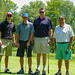 """9th Annual Billy's Legacy Golf Tournament and Dinner • <a style=""""font-size:0.8em;"""" href=""""http://www.flickr.com/photos/99348953@N07/20178476556/"""" target=""""_blank"""">View on Flickr</a>"""
