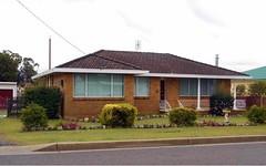 147 Deakin Street, Kurri Kurri NSW