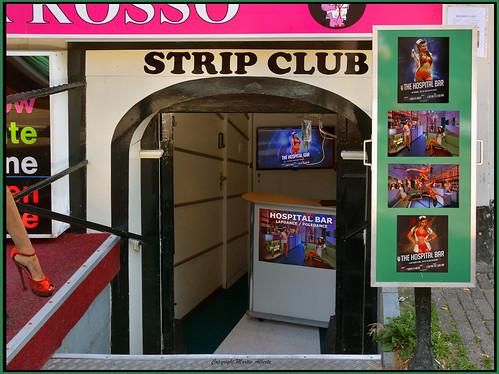 escort amsterdam vaasankatu striptease