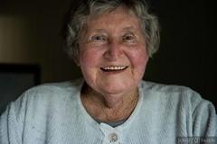 Noely Zirbes (Josu Braun) Tags: light luz nikon natural sigma retratos age elder d750 braun anos casas srie josue 2015 idosos incrveis 2470