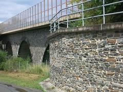 A72 Friesenbachtalbrücke bei Plauen Juli 2015_021