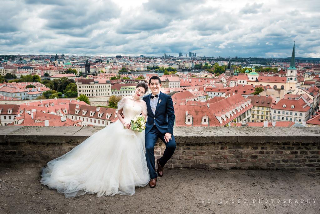 布拉格捷克歐洲天文鐘天鵝查理大橋海外婚紗海外旅拍-02.jpg